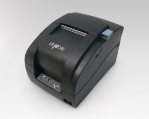 printer-gdp-220