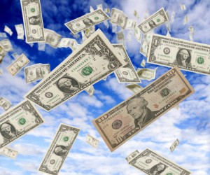 sky-money